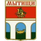 АРЕНДА МАНИПУЛЯТОРА В МЫТИЩАХ