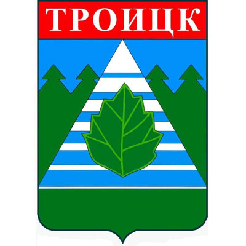 АРЕНДА МАНИПУЛЯТОРА В ТРОИЦКЕ